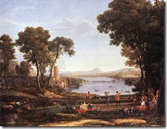 Claude_Lorrain_-_Landscape_with_Dancing_Figures_-_WGA04998