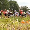 Kampioenschap van Vlaanderen 2015 (69).JPG