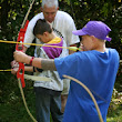 camp discovery - Tuesday 088.JPG