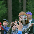 camp discovery - monday 295.JPG