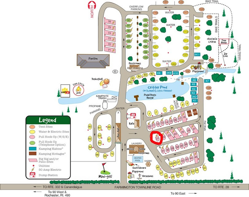 00631 Site Map [Converted]