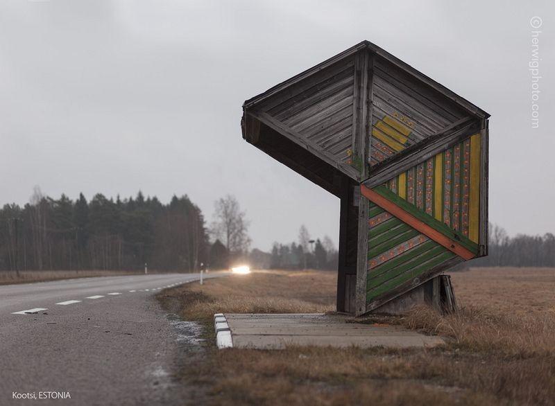 herwig-soviet-bus-stops-3