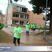 maratonandina2015-025.jpg