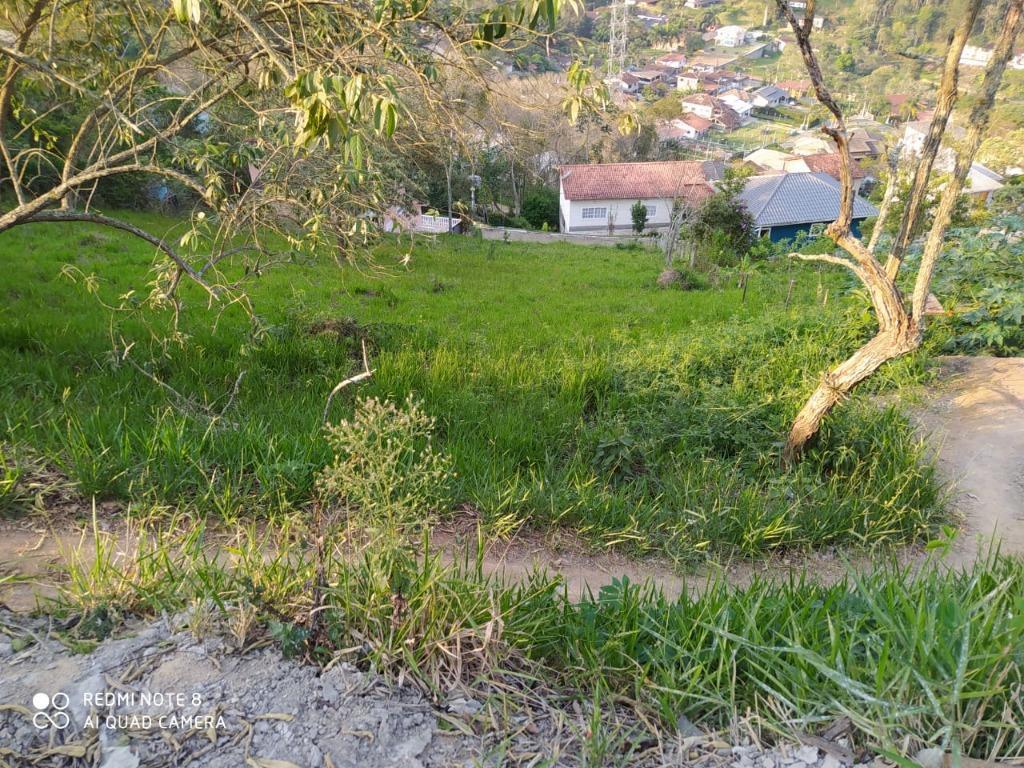 Terreno Residencial à venda em Albuquerque, Teresópolis - RJ - Foto 1