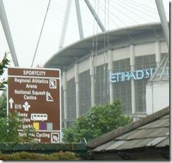 4 sport city signs