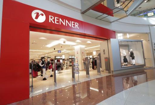 Lojas Renner, R. São José, 933 - Centro, Ribeirão Preto - SP, 14010-160, Brasil, Loja_de_Vestuário_Masculino, estado São Paulo