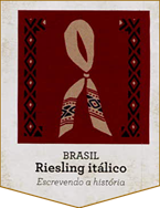riesling-italico