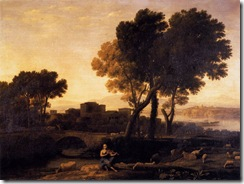 Claude_Lorrain_-_Apollo_Guarding_the_Herds_of_Admetus_-_WGA05004