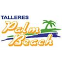 Talleres Palm Beach Torremolinos