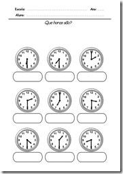 que hora es fichas  (12)