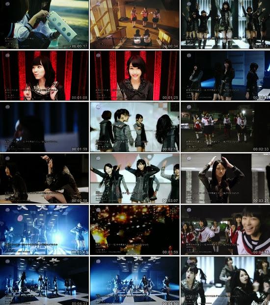 (TV-Variety)(720p) AKB48 ネ申テレビ シーズン20 ep12 (Final) 160103