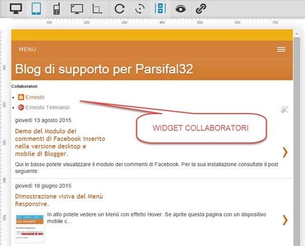 widget-mostrato-da-mobile