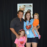 Sammy Kershaw/Buddy Jewell Meet & Greet