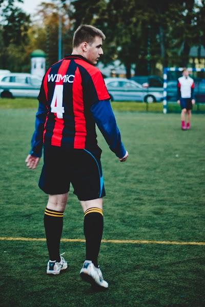 meczWIMiC_EZebrowska-3.JPG