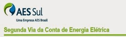 aes-sul-segunda-via-conta-de-energia-www.meuscartoes.com