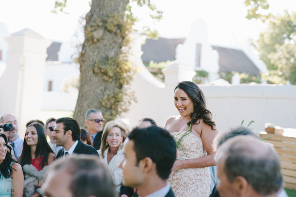 Paige and Ty wedding Babylonstoren South Africa shot by dna photographers 165.jpg