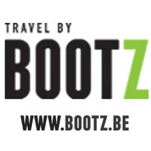 TravelBy Bootz images, pictures