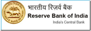 RBI Assistant 2015 - Online Exam Call Letter