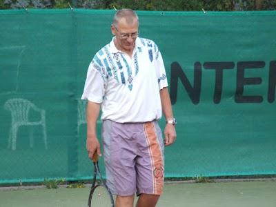 Tenis 04_2009.JPG