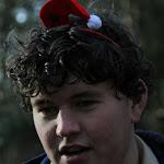 Kerstspectakel_2011_023.jpg