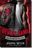 Devils Game 3[4]