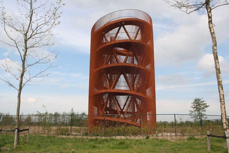 observatorium-utrecht