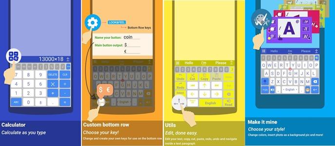 tastiera-ai-type-emoji