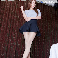 [Beautyleg]2014-09-22 No.1030 Miso 0000.jpg
