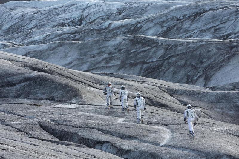 svinafellsjokull-glacier-1