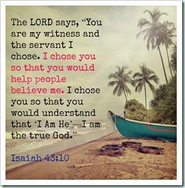 verse 10