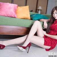 [Beautyleg]2014-12-01 No.1059 Chu 0002.jpg