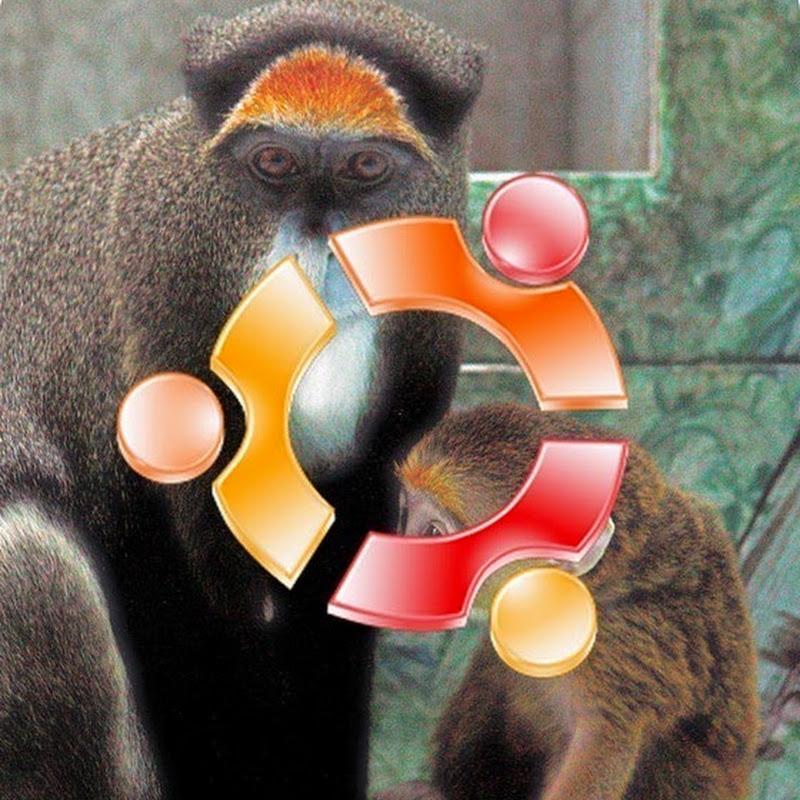 Rilasciato Ubuntu 15.04
