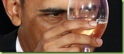 barack-obama-toast-governors-dinner-reuters-e1425561898585