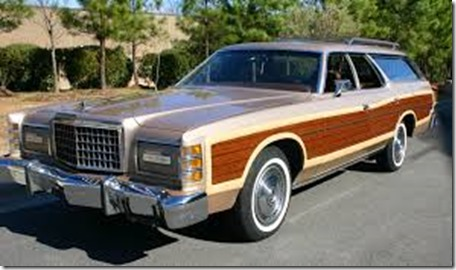 1978-Ford-LTD-Country-Squire-a