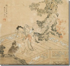 gai-qi-1774-1829-china-character-and-lion-3620296