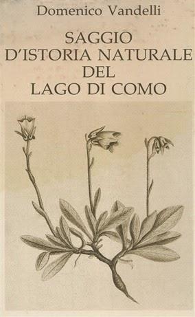 Domenico Vandelli - saggio di storia naturale-2 (Large)