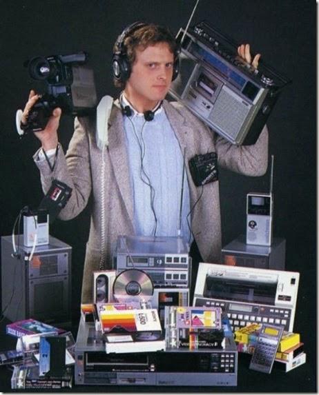 1980s-fun-times-025