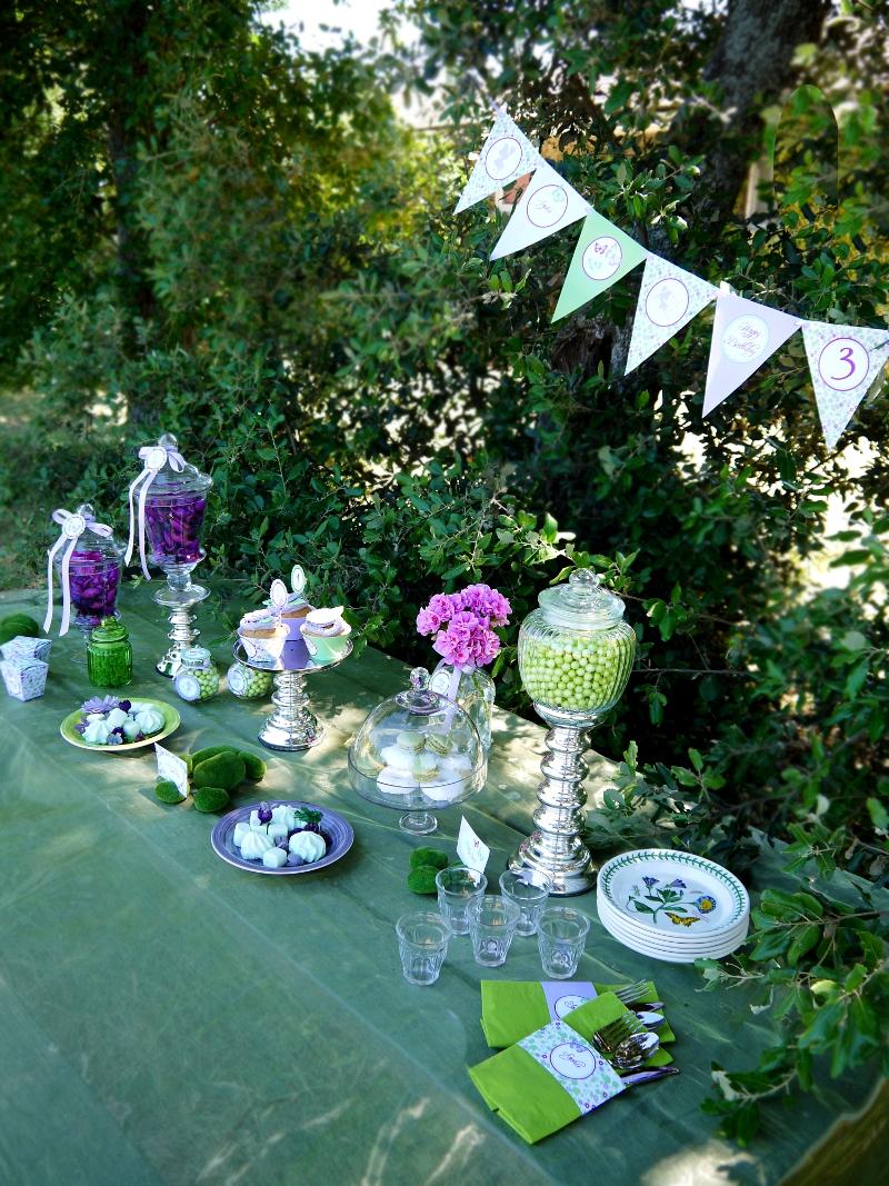 Keelees Blog Fall Wedding Aisle Decorations