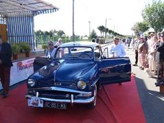 2015.06.07-058 Simca 3ème 1950