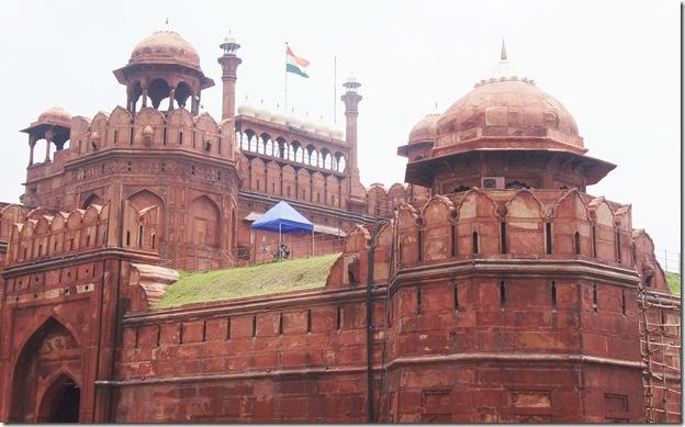 India107