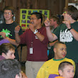 camp discovery - monday 265.JPG