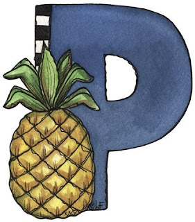 A is for Apple - Painted - Letter P.jpg