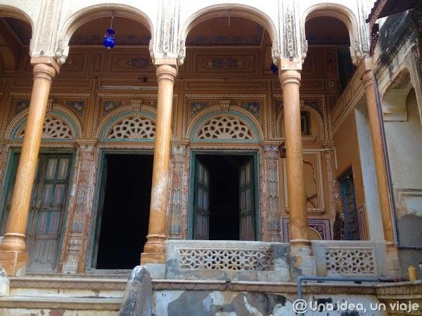15-dias-rajastan-delhi-mandawa-unaideaunviaje.com-07.jpg