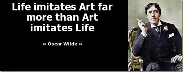 Art-Quotes-47349-statusmind.com