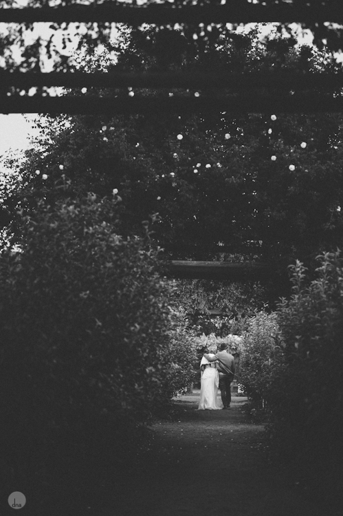 Adéle and Hermann wedding Babylonstoren Franschhoek South Africa shot by dna photographers 259.jpg