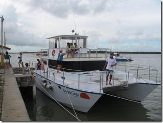 catamara-andarilho2