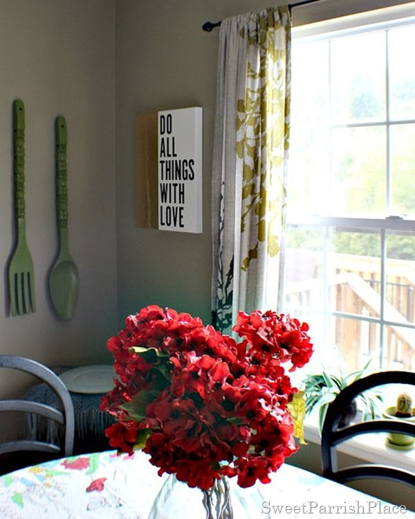 dining-room10