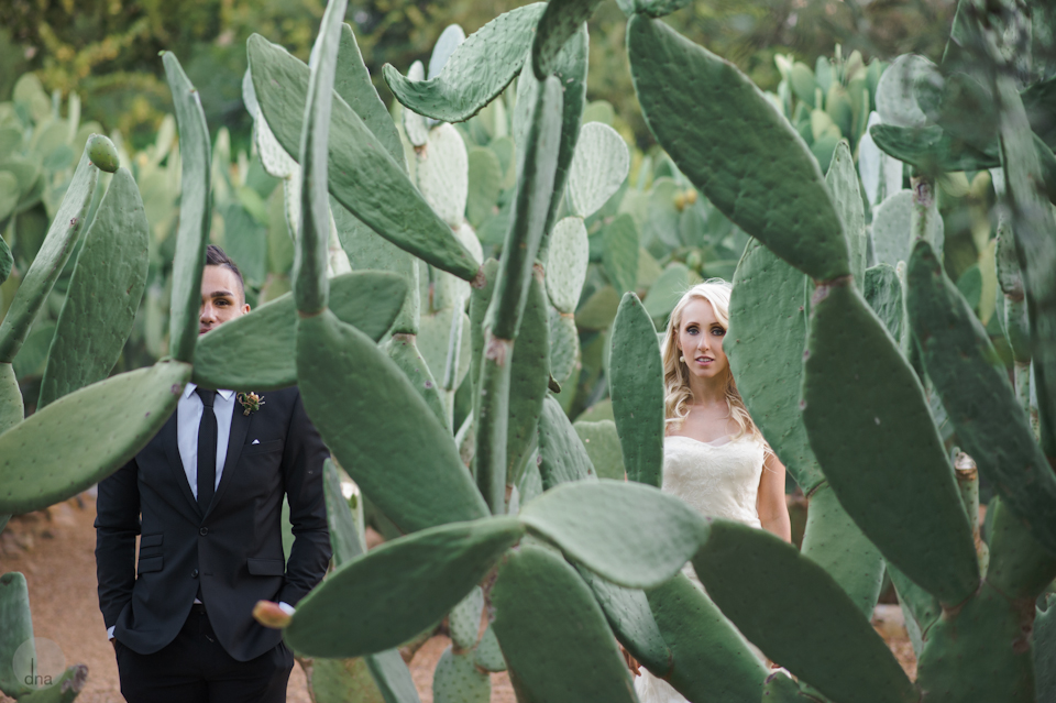 Paige and Ty wedding Babylonstoren South Africa shot by dna photographers 312.jpg