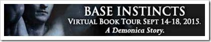 BaseInstincts_TourBanner