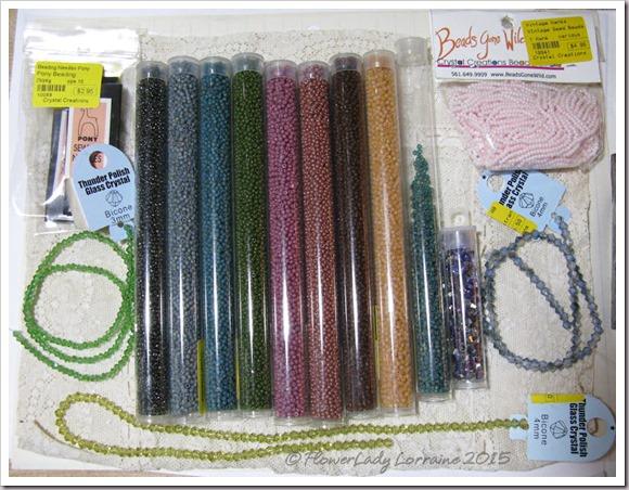 10-25-beads